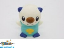Pokemon Kids figuur Oshawott