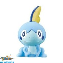 Pokemon Kids figuur Sobble