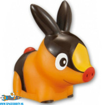 Pokemon Kids figuur Tepig