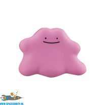 Pokemon memo clipje Ditto