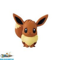 Pokemon memo clipje Eevee