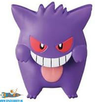 Pokemon memo clipje Gengar ondeugend