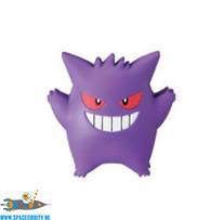 Pokemon memo clipje Gengar