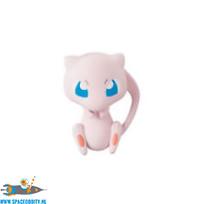 Pokemon memo clipje Mew
