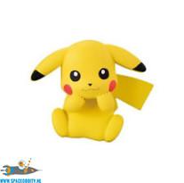 Pokemon memo clipje Pikachu