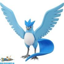 Pokemon moncolle Hyper size: EHP 03 Articuno