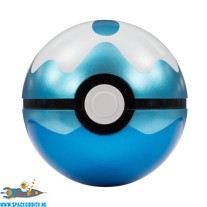 Pokemon moncolle Monster Ball Dive Ball