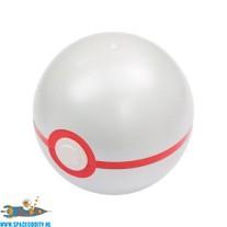 Pokemon moncolle Monster Ball Premier Ball