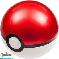 Pokemon monster collection MB 01 Monster ball