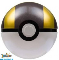 Pokemon monster collection MB 03 Ultra Ball