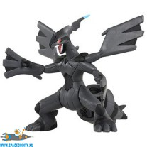 Pokemon monster collection ML 09 Zekrom