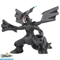 Pokemon monster collection ML 09 Zekrom
