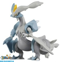 Pokemon monster collection ML 10 White Kyurem