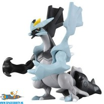 Pokemon monster collection ML 11 Black Kyurem