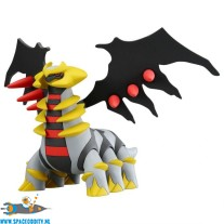 Pokemon monster collection ML 23 Giratina