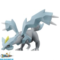 Pokemon monster collection ML 24 Kyurem