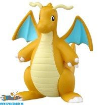Pokemon monster collection MS 25 Dragonite