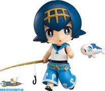 Pokemon Nendoroid 852 Lana