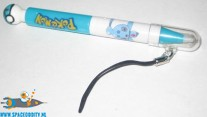 Pokemon NIntendo DS Pen Phione