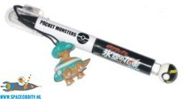 Pokemon Nintendo DS Pen Torterra