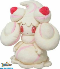 Pokemon p​luche All Star collection: Alcremie