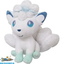 Pokemon pluche All Star collection: Alola Vulpix