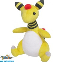 Pokemon pluche All Star Collection: Ampharos