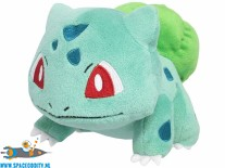 Pokemon pluche All Star collection: Bulbasaur