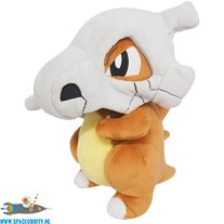 Pokemon pluche All Star Collection: Cubone