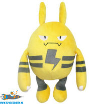 Pokemon pluche All Star Collection: Elekid