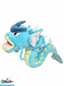 Pokemon pluche All Star Collection: Gyarados