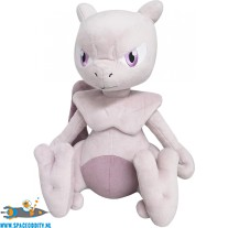 Pokemon pluche All Star collection: Mewtwo