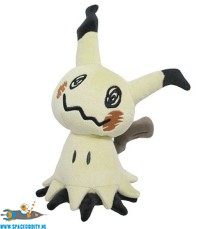 Pokemon pluche All Star collection: Mimikyu