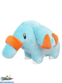 Pokemon pluche All Star collection: Phanpy