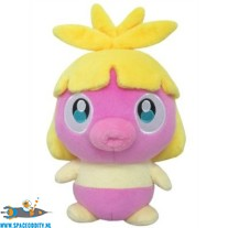 Pokemon pluche All Star Collection: Smoochum