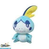 Pokemon pluche All Star collection: Sobble