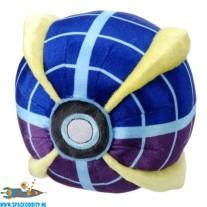 Pokemon pluche Beast Ball
