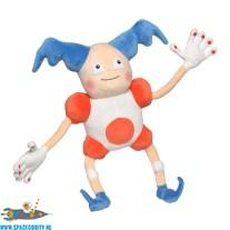 Pokemon pluche Mr. Mime (Detective Pikachu)