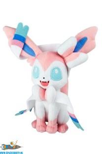 Pokemon pluche Sylveon