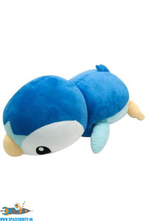 Pokemon pluche trainers choice Piplup