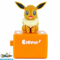 Pokemon Pop'n Step Eevee