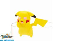 Pokemon Putitto serie 2 Pikachu hartjesogen