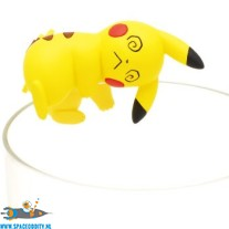 Pokemon Putitto serie 2 Pikachu Dizzy