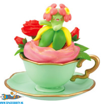 Pokemon Re-Ment Floral Cup collection 2 Bellossom