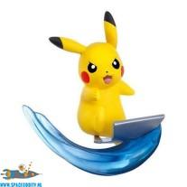 Pokemon Re-Ment Pikachu magnet serie #2