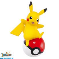 Pokemon Re-Ment Pikachu magnet serie #3