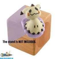 Pokemon Re-Ment Pittori collection Mimikyu