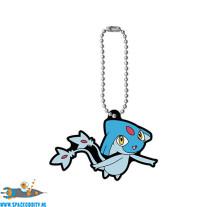 Pokemon rubber sleutelhanger serie 11 Azelf
