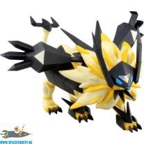 Pokemon monster collection ML 16 Dusk Mane Necrozma