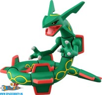 Pokemon monster collection ML 05 Rayquaza